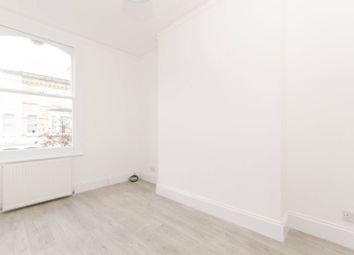 Thumbnail 2 bed flat to rent in Lilyville Road, Parsons Green