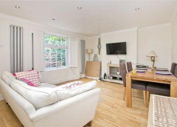Thumbnail 1 bedroom flat to rent in Marquis Road, Camden, London