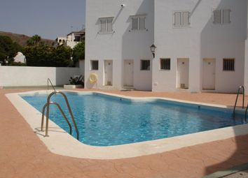 Thumbnail 1 bed apartment for sale in Pueblo Indalo, Mojacar, Spain