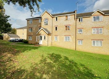 Thumbnail 2 bedroom flat for sale in Kirkland Drive, Enfield