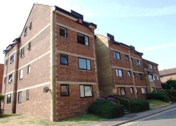 Thumbnail 2 bed flat for sale in Roots Hall Drive, Southend-On-Sea, Essex