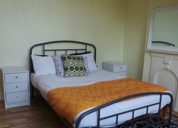 Fairlop Road, London E11. Room to rent          Just added