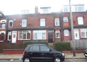 Thumbnail 2 bedroom property for sale in Trafford Grove, Harehills