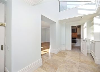Thumbnail 1 bed flat for sale in Tite Street, Chelsea, London