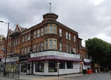 Thumbnail Commercial property for sale in 128 Hamlet Court Road, Westcliff On Sea, Essex