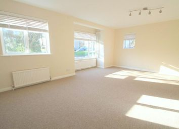 Thumbnail 2 bed flat to rent in Arbor Court, Heath Road, Haywards Heath
