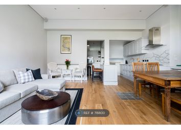 2 bed maisonette to rent in Porchester Square, London W2