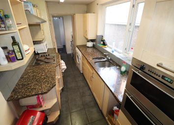 Thumbnail 4 bed property to rent in Catherine Street, Coventry