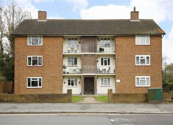 Thumbnail 2 bedroom flat for sale in Kirkdale, Sydenham