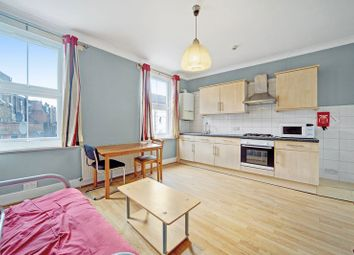 Thumbnail 1 bed property to rent in Caxton Road, London