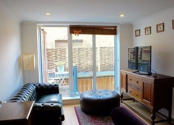 Thumbnail 2 bed flat for sale in Redmans Road, London