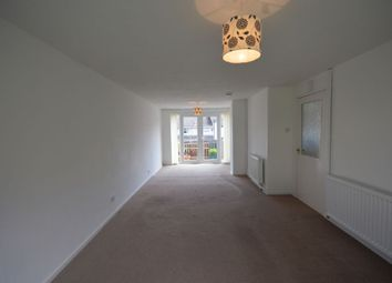 Thumbnail 3 bed terraced house for sale in Tarbolton, East Kilbride, South Lanarkshire