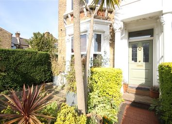 Thumbnail 3 bed property for sale in Kilmorie Road, London