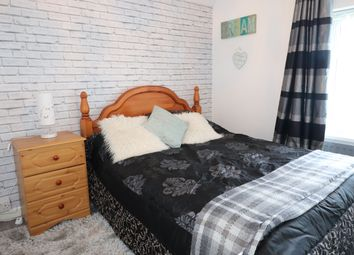 Thumbnail Room to rent in Maple Road, Dartford