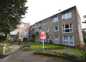 Thumbnail 2 bed flat to rent in 8 Brinkburn Vale Road, Sheffield