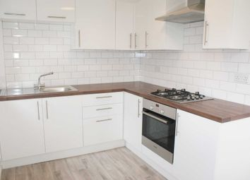 Thumbnail 3 bed terraced house for sale in Stonesteads Way, Bromley Cross, Bolton
