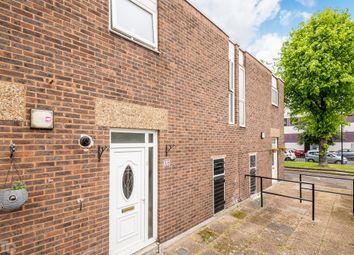 2 bed maisonette for sale in Manor Grove, Peckham, London SE15