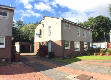Thumbnail 1 bedroom flat to rent in Howdenhall Drive, Edinburgh
