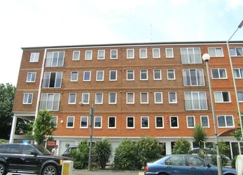 Thumbnail 2 bedroom flat to rent in Hollies House, High Street, Potters Bar