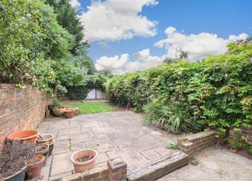 Thumbnail 2 bed terraced house for sale in Brewer Street, Maidstone, Kent