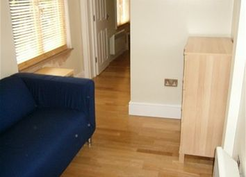Thumbnail 1 bed flat to rent in Park Avenue, 5Ap