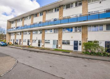 Thumbnail 2 bed maisonette for sale in Northbrooks, Harlow, Essex
