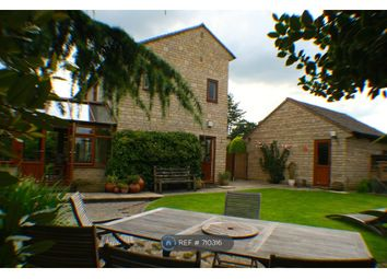 Thumbnail Room to rent in The Pines, Winchcombe