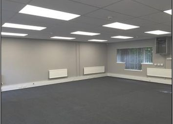 Thumbnail Office to let in Unit 3, Chorley West Business Centre, Arkhurst Road, Chorley, Preston, Lancashire