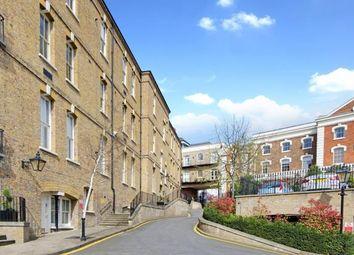 Thumbnail 2 bed flat for sale in Upper Hampstead Walk, Hampstead, London