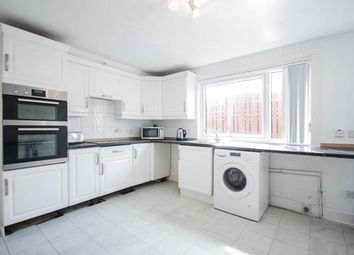 Thumbnail 5 bed shared accommodation to rent in Cameron Toll Gardens, Edinburgh