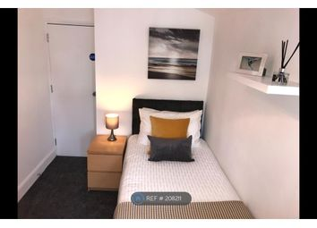 Thumbnail Room to rent in Windmill Road, Gillingham