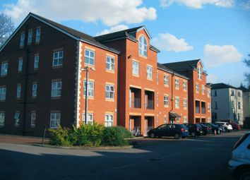 Thumbnail 2 bed flat to rent in 2 Bed – Plymouth Village, 208, Plymouth Grove, Victoria Park