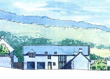 Thumbnail 4 bed farmhouse for sale in Grange Farm Steading Development, Mutehill, Kirkcudbright