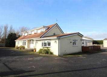 Thumbnail 5 bed property for sale in School Road, Blackpool