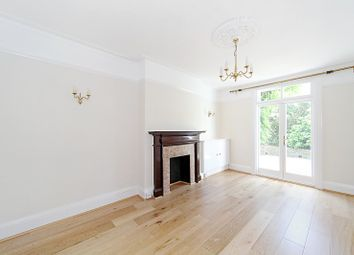 Thumbnail 5 bed property to rent in Gaskarth Road, London