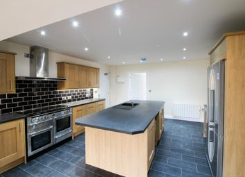 Thumbnail 1 bed flat to rent in Burnley Road, Crawshawbooth, Rossendale