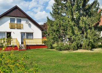 Thumbnail 2 bed detached house for sale in 3015, Gyenesdias, Hungary