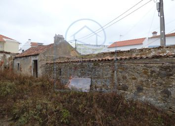 Thumbnail Detached house for sale in Ericeira, Ericeira, Mafra