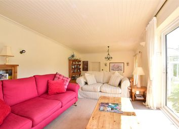 4 bed detached house for sale in Headcorn Road, Platts Heath, Maidstone, Kent ME17