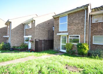 Thumbnail 2 bed semi-detached house to rent in Sassoon Close, Larkfield, Aylesford