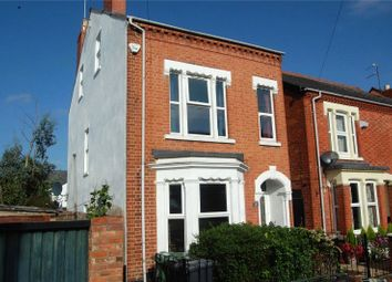 Thumbnail 6 bed property to rent in Henry Road, Gloucester