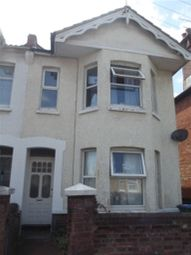 Thumbnail 4 bed property to rent in Coventry Road, Shirley, Southampton