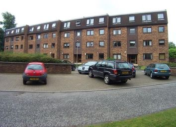 Thumbnail 2 bed flat to rent in Killermont View, Bearsden, Glasgow