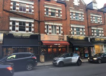 Thumbnail Commercial property to let in Bond Street, London