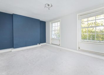 Thumbnail 2 bed flat to rent in Myddelton Square, Clerkenwell