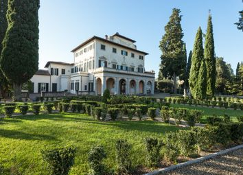 Thumbnail 10 bed villa for sale in Florence, Tuscany, Italy