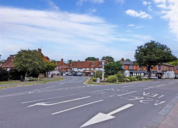 Thumbnail 3 bed semi-detached house for sale in Fullers Way, Biddenden, Ashford, Kent