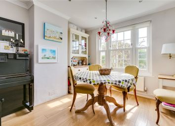 Thumbnail 3 bed semi-detached house to rent in Howsman Road, London