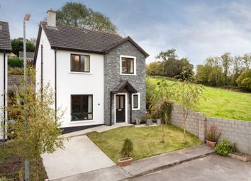 Thumbnail 4 bed detached house for sale in 18 Stony Park, Wexford County, Leinster, Ireland