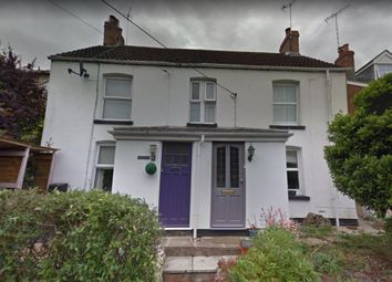 Thumbnail 3 bed semi-detached house to rent in Priors Hill, Wroughton